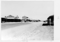 Queensland State Archives 4402 Julia Creek 1952.png