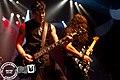 Queensrÿche no Brasil-12.jpg