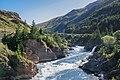 Queenstown-Nueva Zelanda15.JPG
