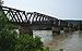 Quesnel Fraser River foot bridge (DSCF5078).jpg