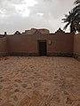 Quranic school in the old ksar of beni abbes.jpg