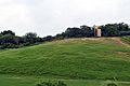 Qutb Minar Complex Photos DSC 0156 1.JPG