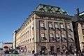 Räntmästarhuset1.jpg