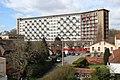 Résidence universitaire Jean-Zay à Antony le 30 mars 2015 - 25.jpg