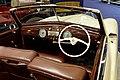 Rétromobile 2011 - Alfa Romeo 6C 2500 S - 1947 - 003.jpg