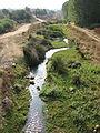 Río Magro.jpg