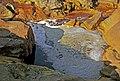 Río Tinto, espuma 1.jpg