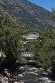 Río Valira. Escaldes-Engordany. Andorra 44.jpg