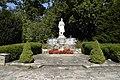 Röhrenbach Kriegerdenkmal.jpg