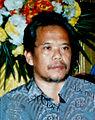 R. Pepen Ruspendi Diponegoro.jpg