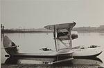 R.a. - Savoia-Marchetti SM.78.jpg
