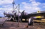 RAF Bury St Edmunds - 94th Bombardment Group - B-17 43-39096.jpg