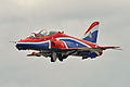 RAF Hawk T1 Solo Display.jpg