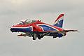 RAF Hawk T1 Solo Display.jpg