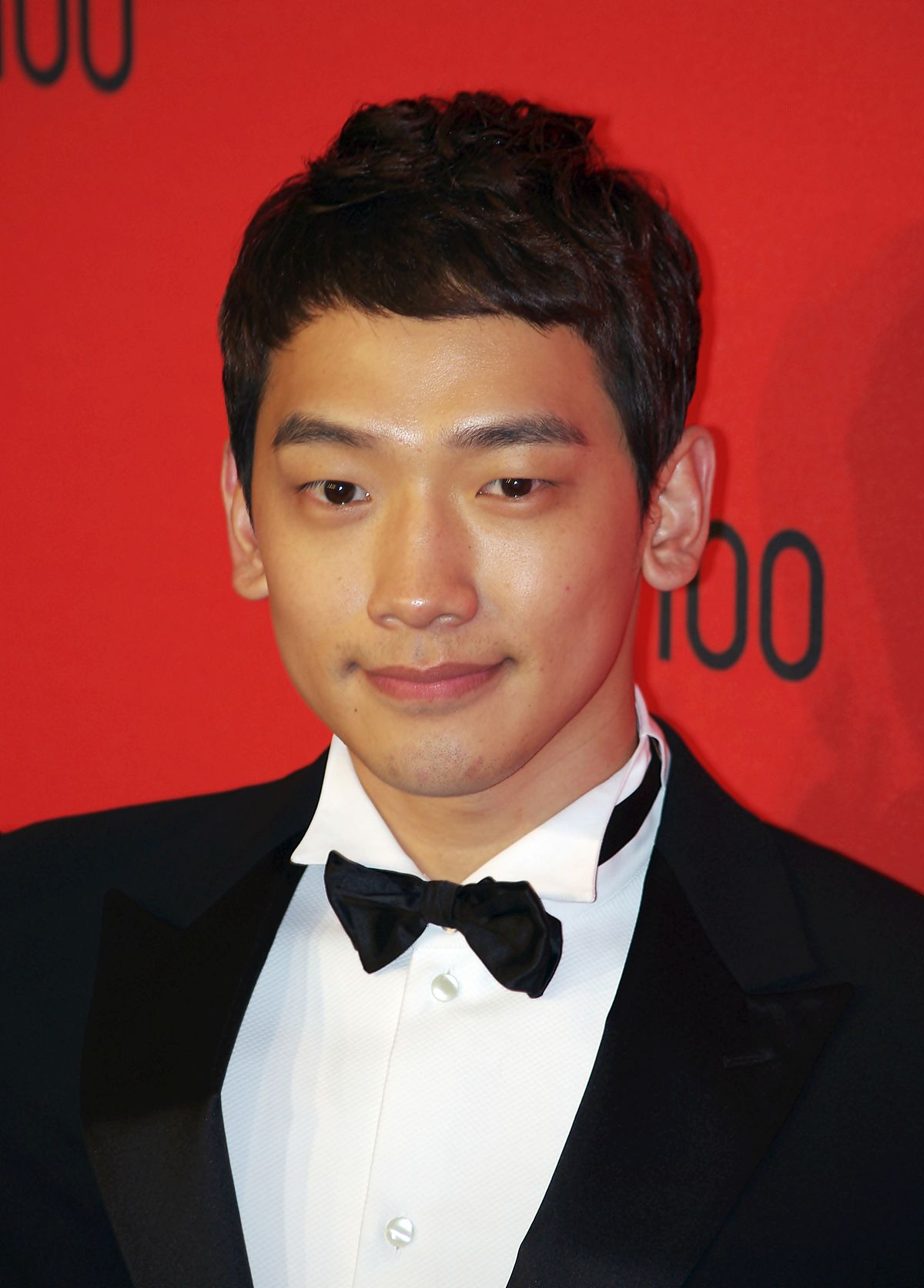 Rain (entertainer) - Wikipedia