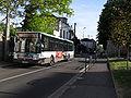 RATP113 Citelis 2MairieChelles6.JPG