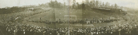 RC Strasbourg-FC Mulhouse, 4.11.1934, Stade de la Meinau.png