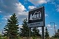 REI Co-Op Bauer Hockey Experience - Bloomington, Minnesota (32283121717).jpg