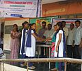 RENEWABLE ENERGY DAY-2014.JPG