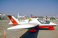 RFB Fanliner D-EJFL LEB 07.06.75 edited-3.jpg