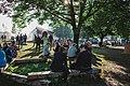 RF 0107 Festival-Area-Sunny Krists Luhaers-8 (35860431386).jpg