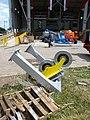 RI 3-wheel tramtruck jeh.jpg