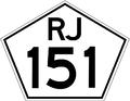 RJ-151.PNG