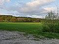 RK 1804 1590308 Holtenklinke, am Speckenweg.jpg