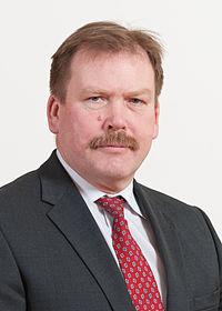 RK Johannes Kert.jpg