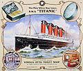 RMS Titanic 1.jpg