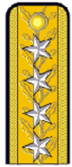 RO-Navy-OF-10s