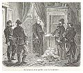 ROUQUETTE(1871) p165 Arrestation.jpg