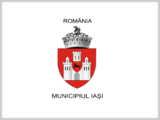 ROU IS Iasi Flag.png