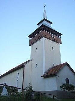 RO AB Biserica Cuvioasa Paraschiva din Metes (21).jpg