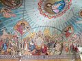 RO AB Biserica Sfintii Arhangheli din Vidra (11).jpg