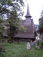 RO BN Runcu Salvei wooden church 12.jpg