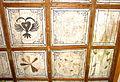 RO CJ Biserica reformata din Fizesu Gherlii (253).JPG