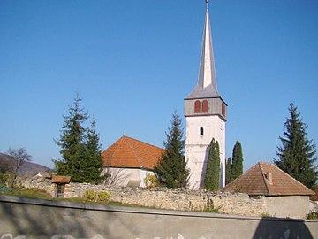 RO CJ Biserica unitariana din Moldovenesti (6).jpg