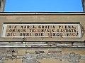 RO CJ Manastirea franciscana din Gherla (4).jpg