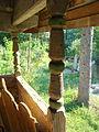RO GJ Biserica de lemn Adormirea Maicii Domnului din Vaidei (36).JPG