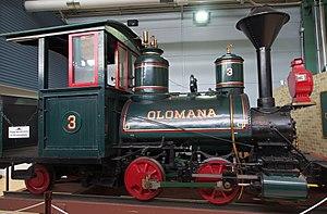 0-4-2 - The Olomana