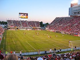 RSL at Rice-Eccles.jpg