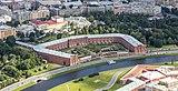 RUS-2016-Aerial-SPB-Military Historical Museum of Artillery.jpg
