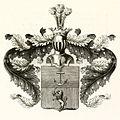 RU COA Islenev IV, 20.jpg