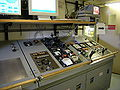 RV Thomas G. Thompson - navigation room 04.jpg