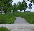 RW L20 Malchin – Seedorf Z.237+Fußg frei.jpg