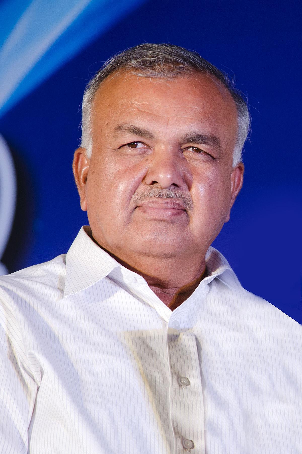 Ramalinga Reddy Wikipedia