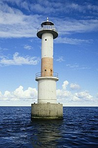 Raahe Lighthouse 1999 M012 RHO125016 382.jpg