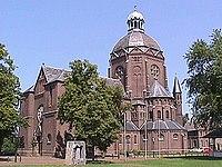 Raamsdonkbavokerk.jpg