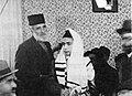Rabbi Zadka Chutzin.jpg